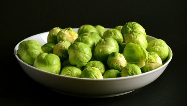 brussels-sprouts-3100702_1920